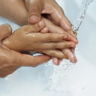 Změkčená voda | Vodní filtry na tvrdou vodu | Softwater